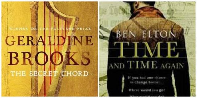 Books Collage3