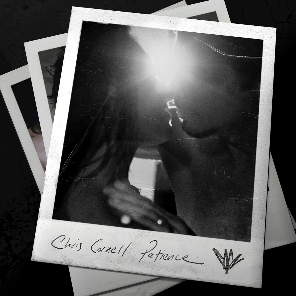 Chris-Cornell-Patience-Single-Cover