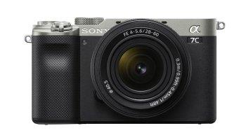 sony-Alpha-7C-Camera