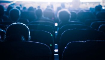 Moviegoers-May-Not-Return-After-Pandemic
