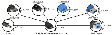 type-c-cable_0