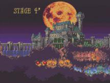 Castlevania X Screen Shot 2017-06-07, 8.41 PM 5
