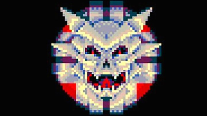 Sinistar: The Scariest Arcade Game Ever Made