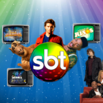 Retrogeek Podcast #07 – As séries do SBT
