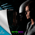 Retrogeek Podcast #44 – Alien