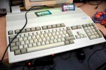 DSCF9560
