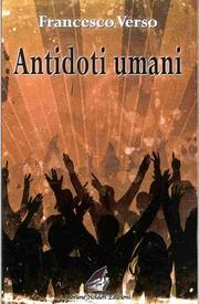 antidoti_umani