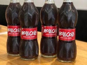 Cola italien