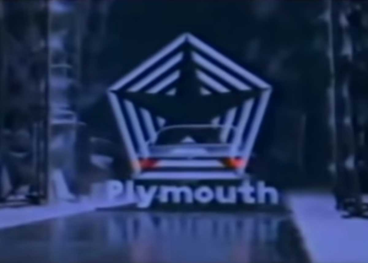 The infamous Plymouth Duster Cocaine Factory Commercial