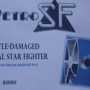 rsf004top