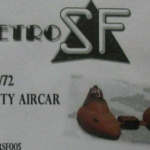 rsf005top