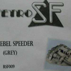 rsf009top