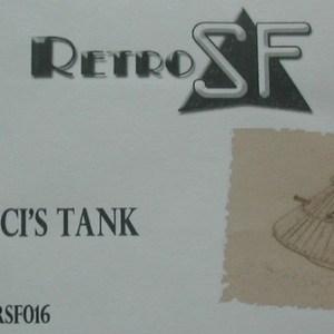 rsf016top