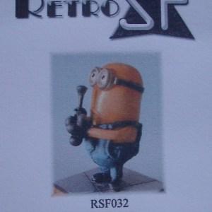 rsf032top