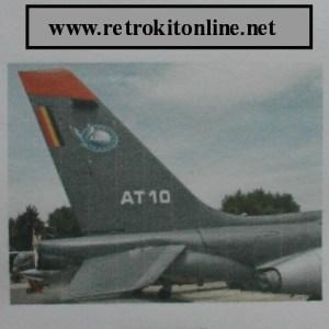 rw44017top