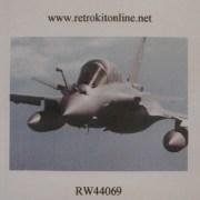 rw44069top
