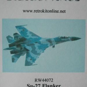 rw44072top