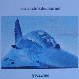 rw44086top