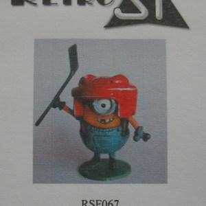 RSF067top