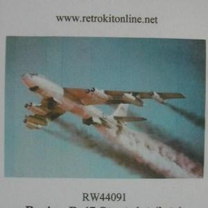 RW44091top