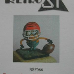 RSF066top