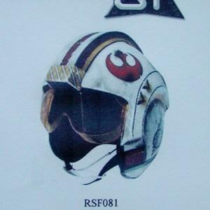 RSF081top