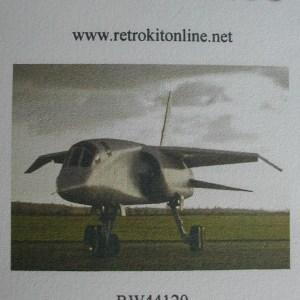rw44120top