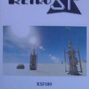 RSF089top