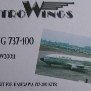 RW20011top