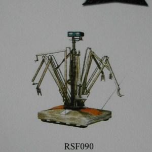 RSF090top