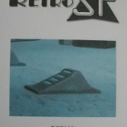 RSF098top