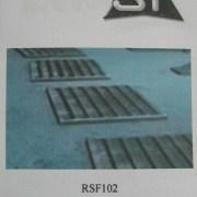 RSF102top