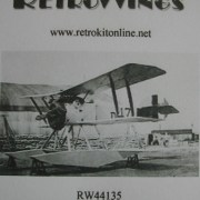 RW44135top