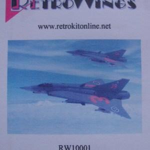 RW10001top