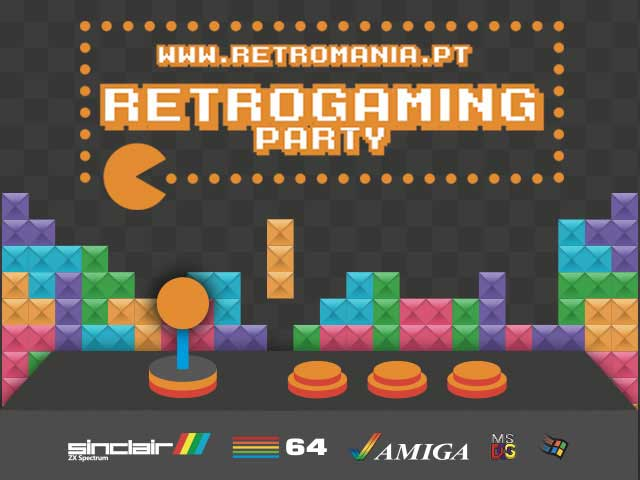 retrogaming-party