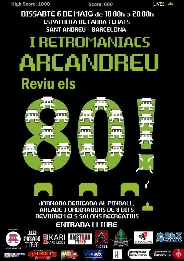 arcandreu_definitivo-01