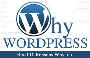 why_wordpress