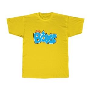 LGBTQ Shirts