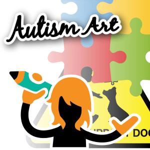 Woocommerce Categories autism
