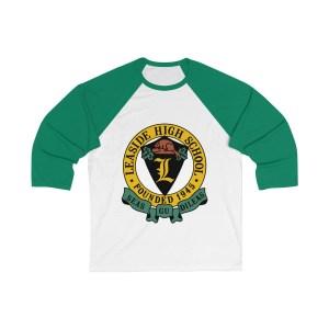 Leaside High School Shirts