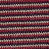 Patriot Stripes