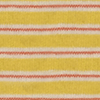 Red Yellow Stripes