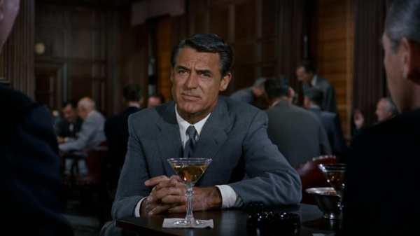 Фото и кадры из фильма На север через северо-запад (1959 ...