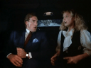 My Chauffeur (episode 8)