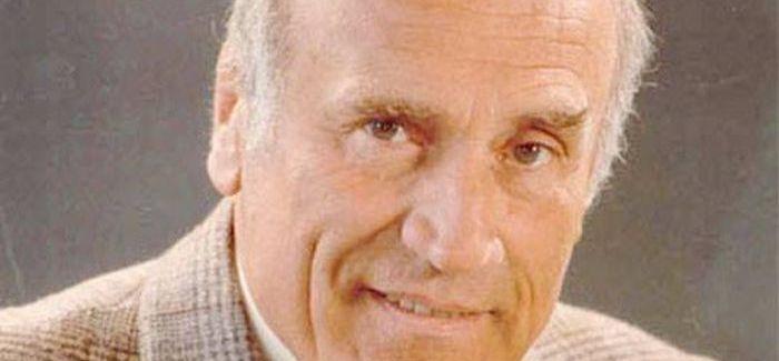 Bánffy György 88 éves lenne – emlékezzünk rá