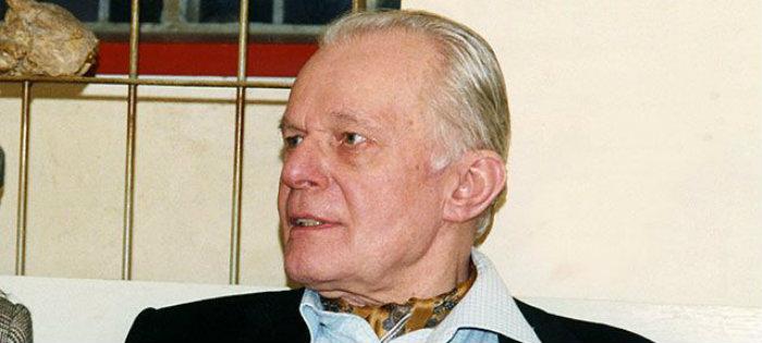 Darvas Iván 90 éves lenne – emlékezzünk rá
