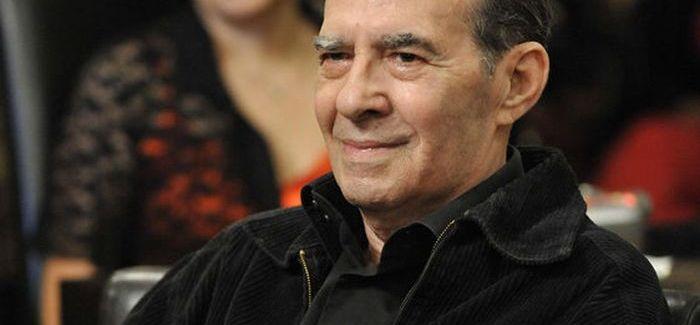 85 éves lett a Szomszédok rendezője – nyilatkozott