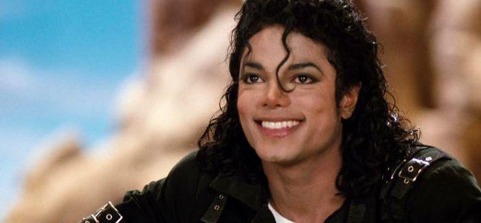 Hat éve halt meg Michael Jackson – emlékezzünk rá