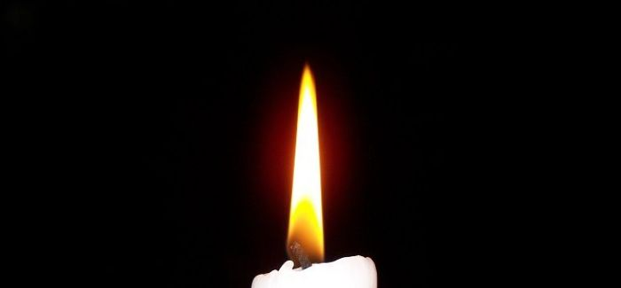 Elhunytakra emlékezünk: Emlékvers apámnak
