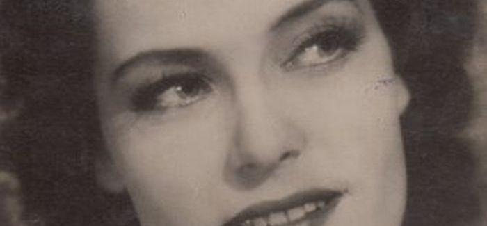 Karády Katalin utolsó hónapjai és a temetése